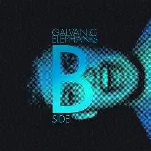 Galvanic Elephants - Galvanic Elephants - Thumbs Down