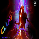 ALVIN PRODUCTION ®  - DJ Alvin - Club