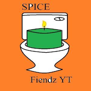 Fiendz YT - Spice