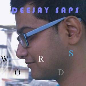 Deejay SAPS - Words - LIVE! Boyzone cover (X-Mas special) December 2018