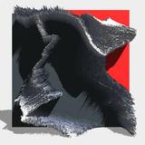 MagicFX - Clarity