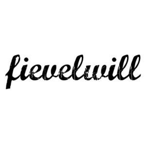 fievelwill - Night Sky