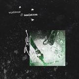 Wishbone - Maelstrom