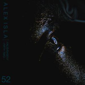 Alex Isla - 52