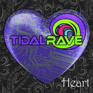 Tidal Rave - Heart