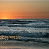 DJ Ronny Reex - Vision of life