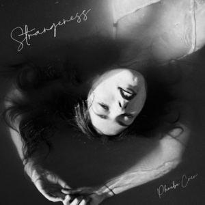 Phoebe Coco - Strangeness