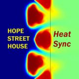 Hope Street House - Heat Sync