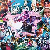 Charmpit - Wild Wild Westfield