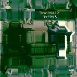 TOMMASO - Brother - Radio Edit