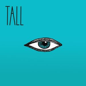 Peplo - Tall