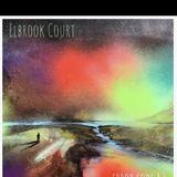 Elbrook Court - Alexa Finishes Early