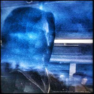 Frank Birtwistle - Dreamlands