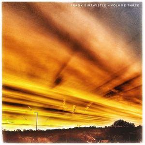 Frank Birtwistle - Daybreak