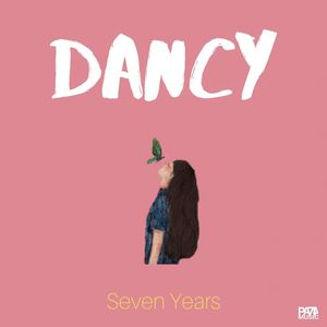 Dancy - Seven Years
