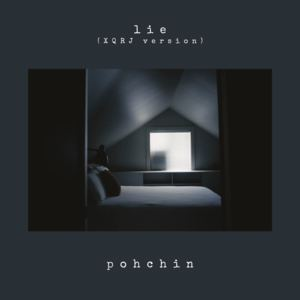 Poh Chin - Lie (Remix)