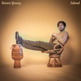 Steven Young - Island
