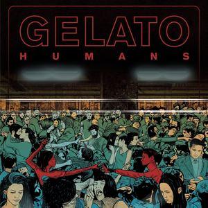 GELATO - Humans
