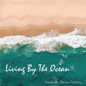 Michael Grech - Living By The Ocean