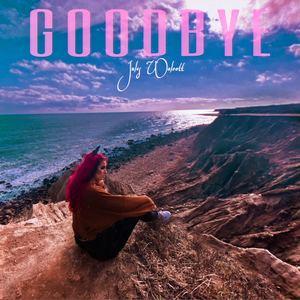 Jules Walcott - Goodbye