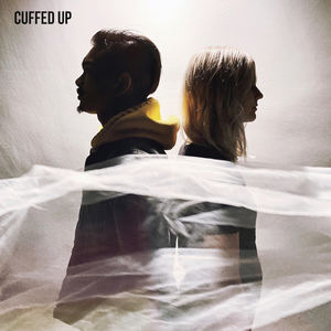 Cuffed Up - Danger, Danger