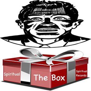 Spiritual - The Box