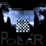 Vertaal - Polar (Exclusive 2020)