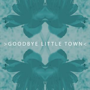 Thedecemberflowers - Goodbye Little Town