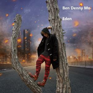 Liverpool54321 - Eden