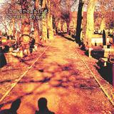 Coruja Jones - The Crossing