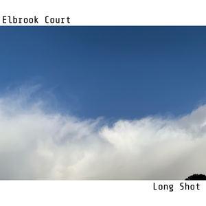 Elbrook Court - Long Shot