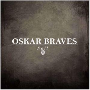 Oskar Braves - Fall