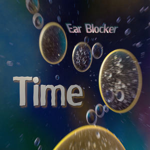 Ear Blocker - Time