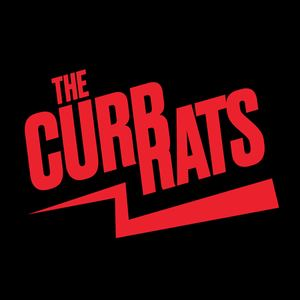 The Curb Rats - Won't You Get Off My Back