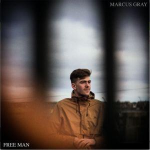 Marcus Gray