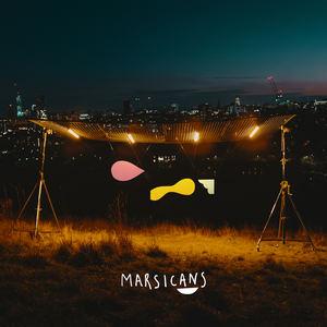 Marsicans - Juliet
