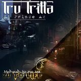 Tru Trilla - 20 to Life ft Prince Ak (radio edit produced by Joey Loax)
