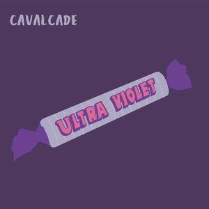 Cavalcade - Ultraviolet