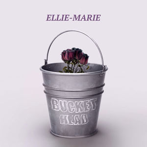Ellie-Marie - BucketHead