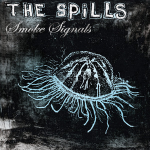 The Spills - A Botched Goodbye