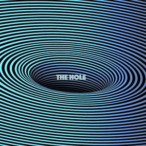 A.J. Fraser - The Hole