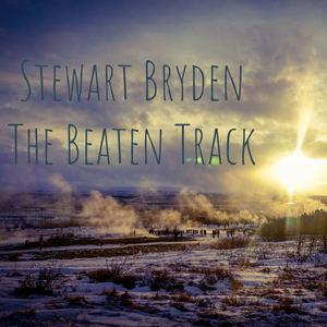 Stewart Bryden