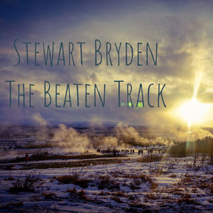 Stewart Bryden - The Beaten Track