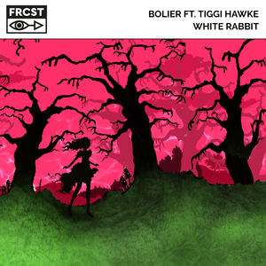 Bolier ft. Tiggi Hawke