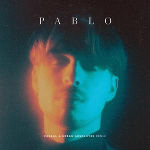 KUBA - Pablo (Paskal & Urban Absolutes Remix) (Radio Edit)