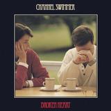 Channel Swimmer - Broken Heart