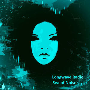 Longwave Radio - Immerse