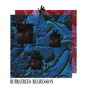 Bubbatrees - Regression