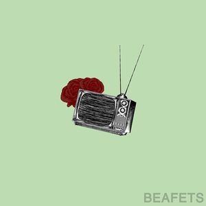 Beafets - TV