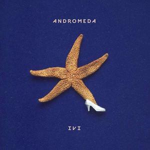 IVI - Andromeda